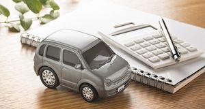 Dass Carsharing keine festen Kosten verursacht, ist für viele Autofahrer beso...