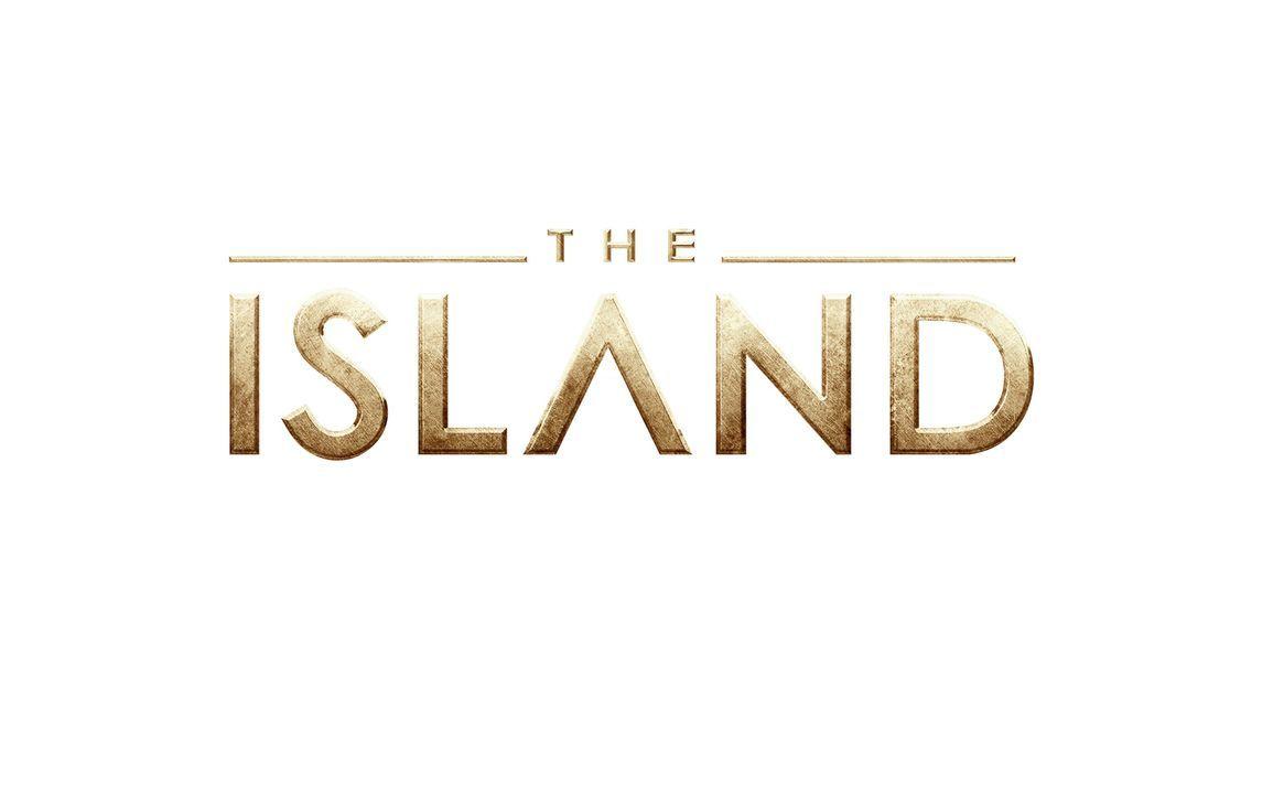Die Insel - Bildquelle: Warner Bros. Television