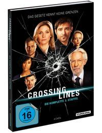 CrossingLines3_DVD_ORing_3D_01