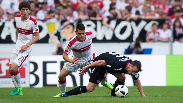 Wuerzburger_Kickers_Fussball