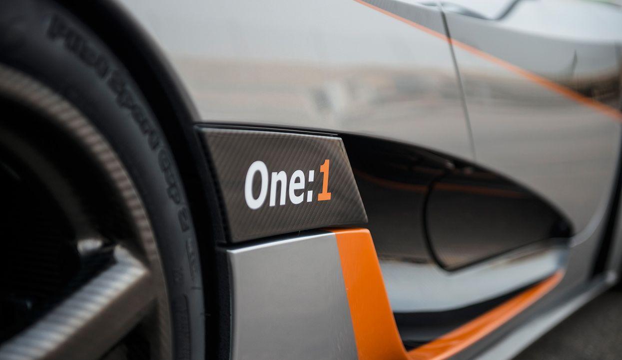Koenigsegg One1 (3)