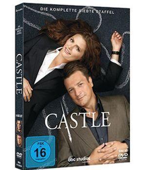 Castle_7_cover