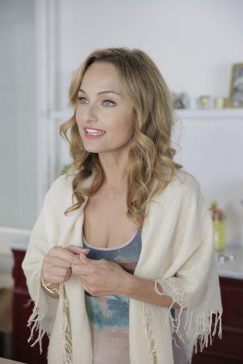 Wenn Giada kocht, ist sie mit vollem Herzblut dabei. Für eine Cocktailparty mit Familie und Freunden tischt sie daher ganz schön auf ... - Bildquelle: 2015,Television Food Network, G.P. All Rights Reserved