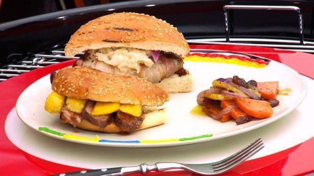 Los_Canberras_Burger