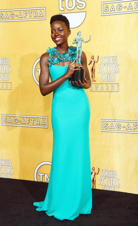 SAG-Awards-14-01-18-15-AFP - Bildquelle: AFP