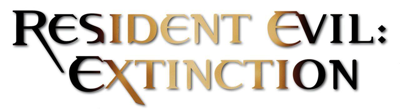 """Resident Evil: Extinction"" - Bildquelle: Constantin Film"