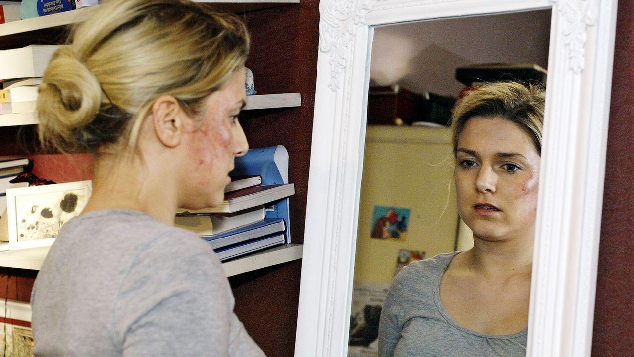 anna-und-die-liebe-folge-151-04-SAT1-Oliver-Ziebe - Bildquelle: Sat.1/Oliver Ziebe