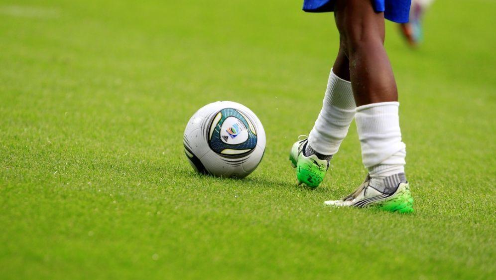 Frauenfußball-WM: Nigeria und Südafrika sind dabei - Bildquelle: PIXATHLONPIXATHLONSID