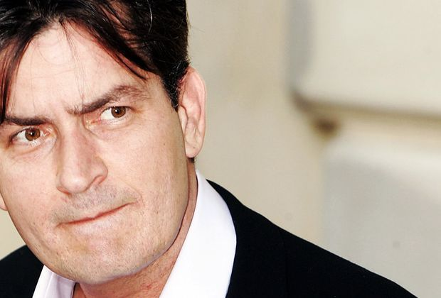 charlie-sheen-06-06-10-verkniffen-getty-AFP