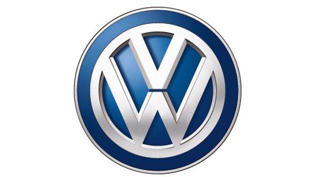 VW Scirocco R >> VW - Marken-Special