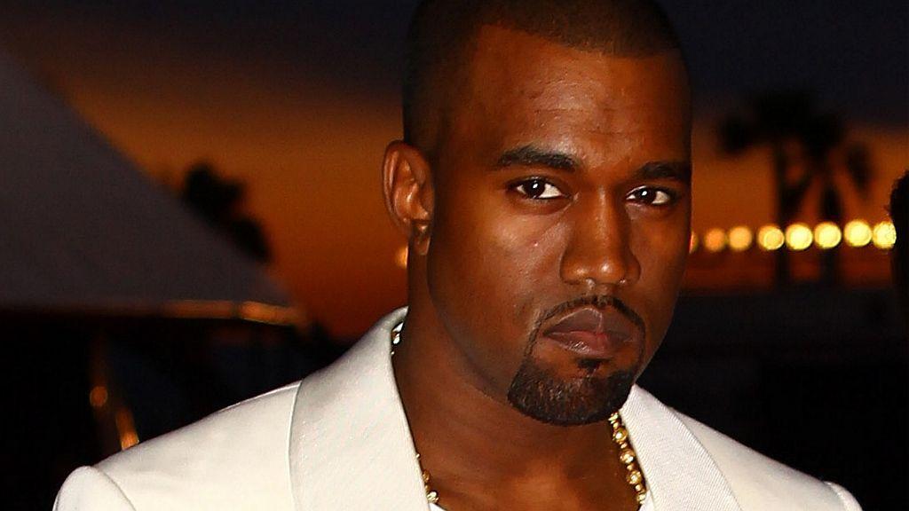 Kanye West - Bildquelle: WENN.com