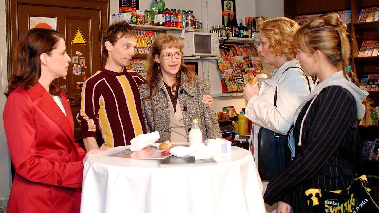 verliebt-in-berlin-epi-43-05-SAT1-Monika-Schuerle - Bildquelle: SAT.1/Monika Schürle