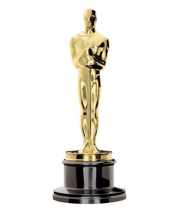 Die 86. Academy Awards - live und exklusiv aus dem Dolby Theatre in Hollywood! - Bildquelle: Albert Watson A.M.P.A.S.®