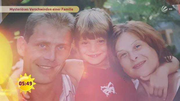 Familie Schulze Drage