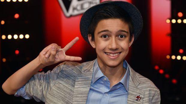 S1_Artikel-lang_The-Voice-Kids-gibt-es-auch-in-diesen-L+ñndern_The-Voice-Kids...