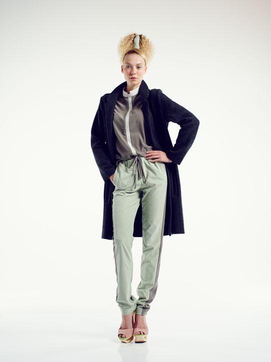 Fashion-Hero-Epi05-Shooting-Timm-Suessbrich-11-Thomas-von-Aagh - Bildquelle: Thomas von Aagh