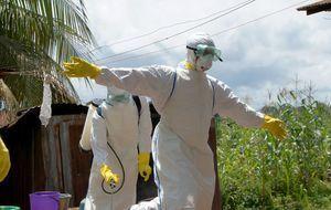 Ebola 2