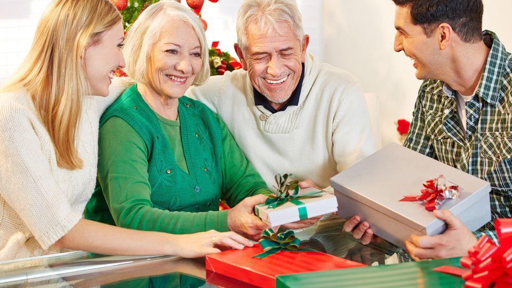 weihnachtsgeschenke f r eltern pr sentideen sat 1 ratgeber. Black Bedroom Furniture Sets. Home Design Ideas