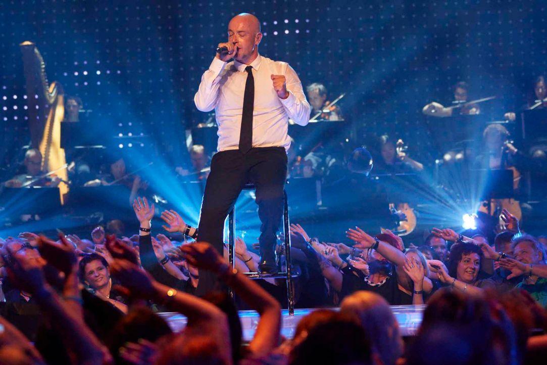 Unheilig_MTV Unplugged_Bild 166_c Stefan Malzkorn - Bildquelle: copyright: malzkornfoto-Hamburg