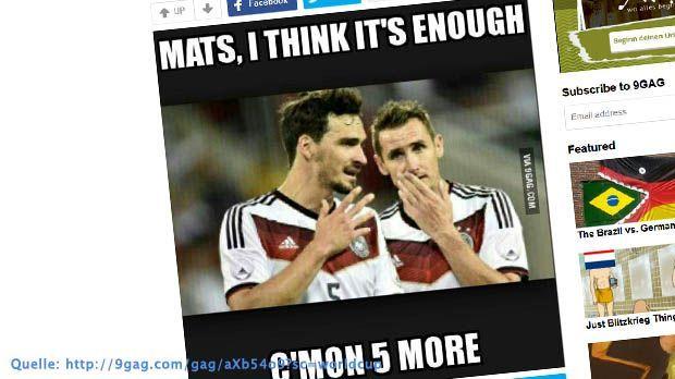 Halbfinale-deutschland-brasilien-06-9gag-com-worldcup - Bildquelle: http://9gag.com/gag/aXb54o9?sc=worldcup