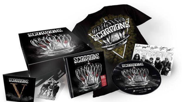 Scorpions_Preise_teaser_620x348