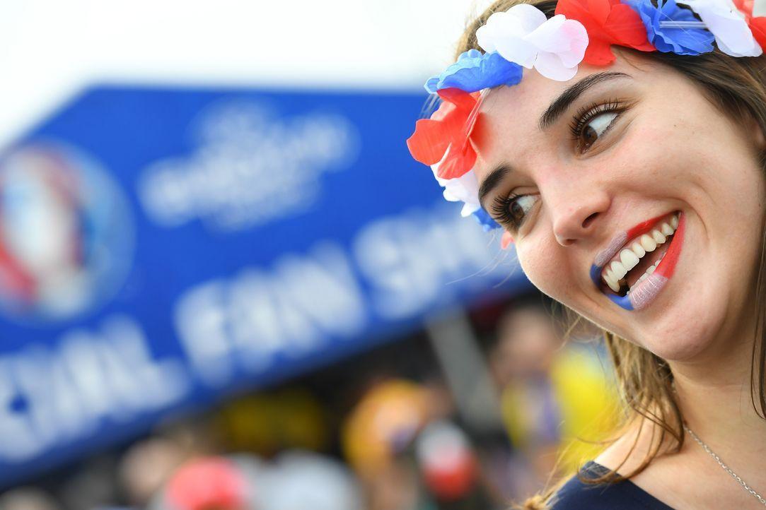 France_beauty_FRANCK FIFE_AFP