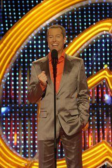 "Best of ""Quatsch Comedy Club"" - Thomas Hermanns präsentiert den &qu..."