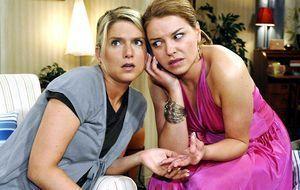 Anna-und-die-Liebe-Folge-13-Oliver-Ziebe-Sat.1-02