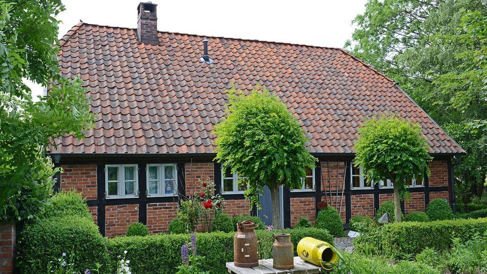 Haus kaufen privat – Hauskauf von privaten Verkäufern