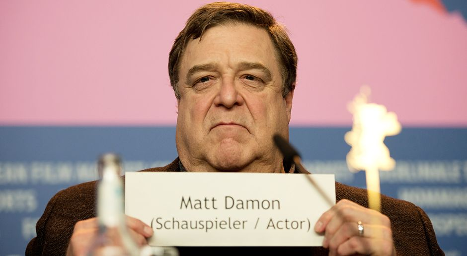 Berlinale-John-Goodman-140208-2-dpa - Bildquelle: dpa