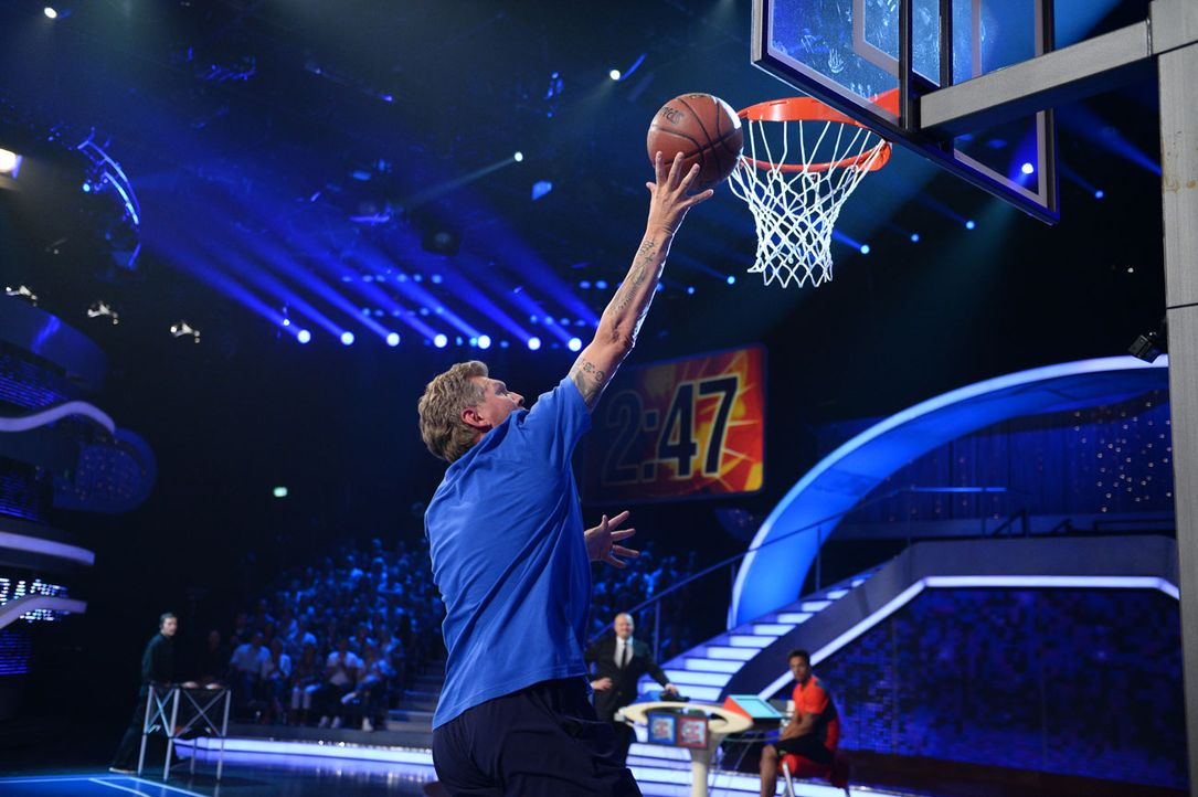 sds25-basketball02