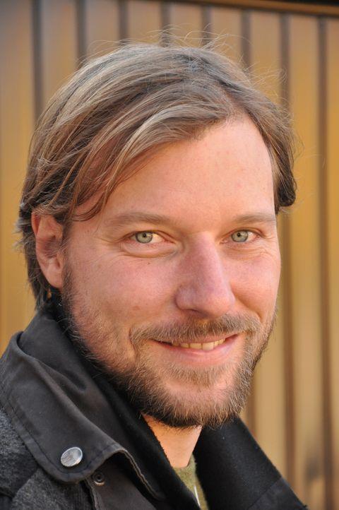 Tobias Käsmaier