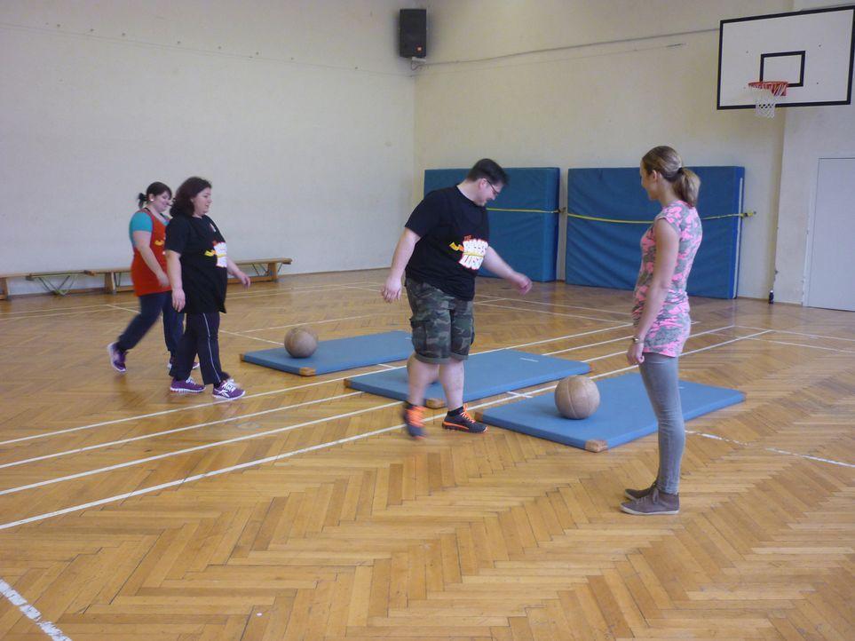 TBL-Web-Challenge-Medizinball-2