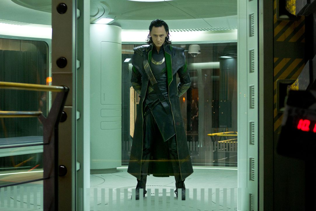 the-avengers-extra-034-2011-mvlffllc-tm-2011-marveljpg 2000 x 1333 - Bildquelle: 2011 MVLFFLLC TM & 2011 Marvel