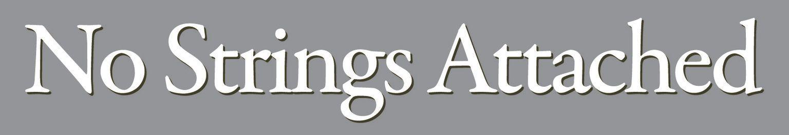 Freundschaft Plus - No Strings Attached - Logo - Bildquelle: 2011 DW Studios...