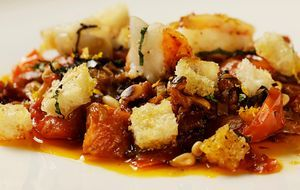 The-Taste-Stf01-Epi03-1-Caponata-Tolga-Klein-01-SAT1