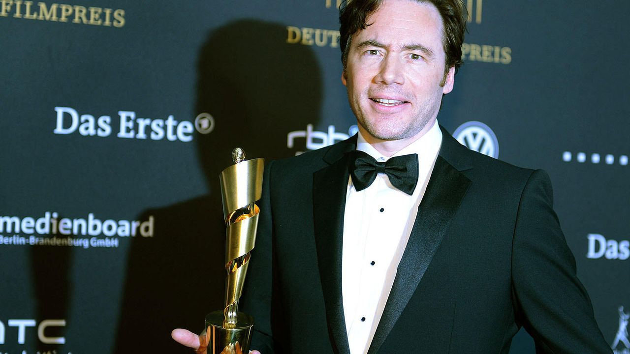 deutscher-filmpreis-12-04-27-bully-13-dpajpg 1600 x 900 - Bildquelle: dpa