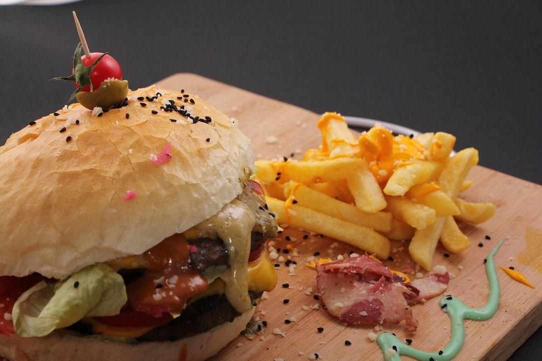 burger-2465309_1920