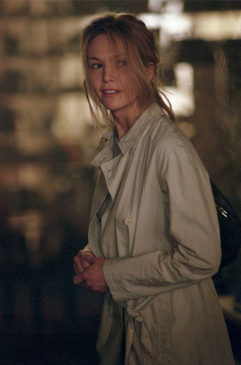 An einem äußerst stürmischen Tag gerät das Glück von Edward und Connie (Diane Lane) aus den Fugen. Beim Einkaufen fällt Connie buchstäblich über Pau... - Bildquelle: 20th Century Fox