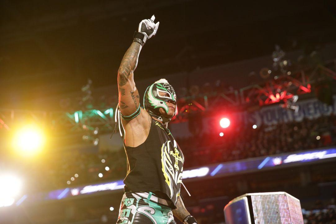 SD_10162018jg_2400 - Bildquelle: WWE