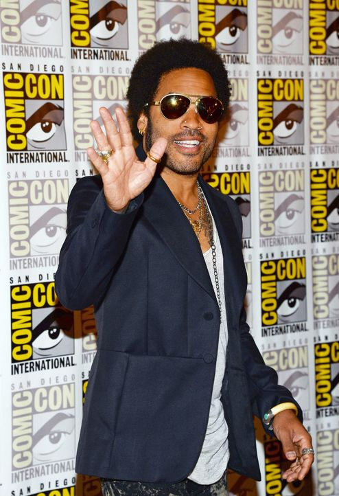 Comic-Con-Lenny-Kravitz-13-07-20-getty-AFP.jpg 1231 x 1800 - Bildquelle: getty-AFP