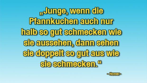Simpsons-Zitat-16
