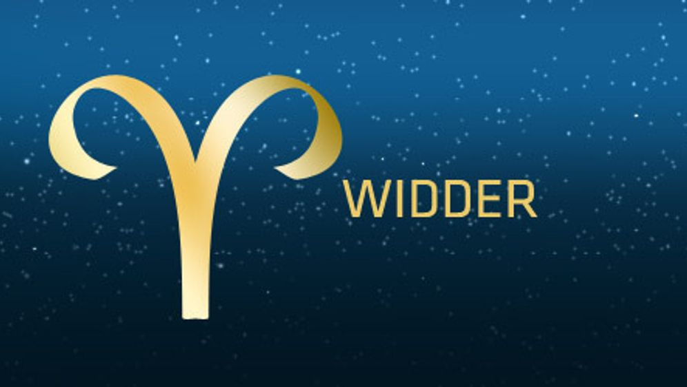 single horoskop widder mann 1 sept 2015 im single horoskop widder wird es deswegen nie langweilig: es gibt immer einen neuen mann, den du entdecken willst, ein nächstes.