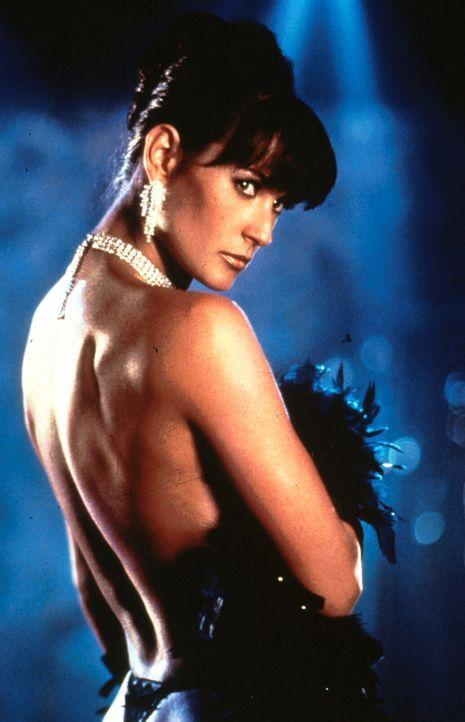 Die Attraktion des Nachtclubs 'Eager Beaver' ist die Stripperin Erin Grant (Demi Moore). Als sie sich auf eine Affäre mit einem korrupten Politiker...