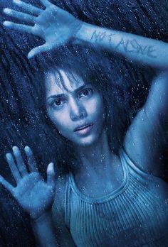 Gothika - Die erfolgreiche Kriminal-Psychologin Dr. Miranda Grey (Halle Berry...