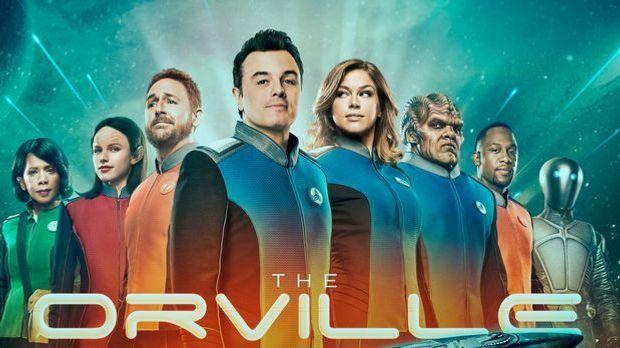 The-Orville-Artwork