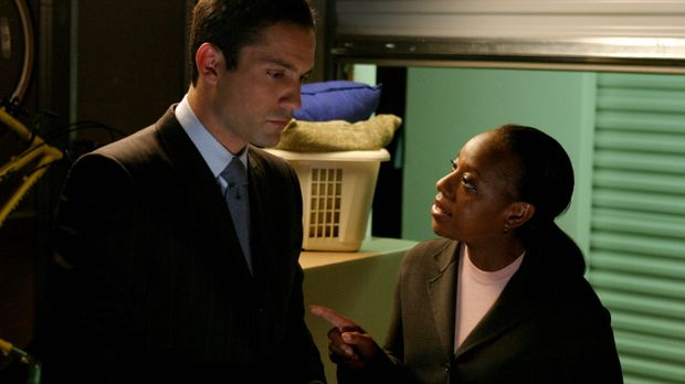 Das Verschwinden der erfolgreichen Geschäftsfrau Whitney Ridder beschäftigt V...