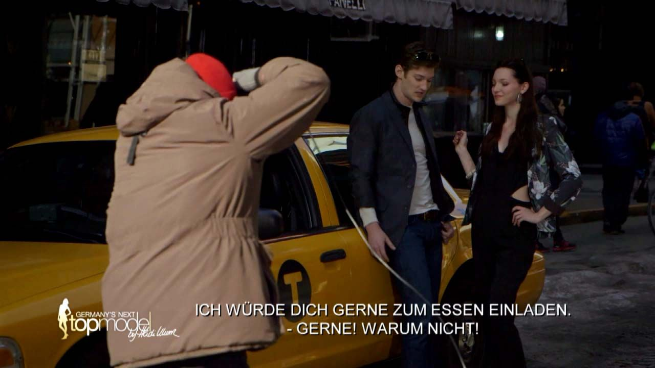 GNTM-10-Sendung14_SG_036