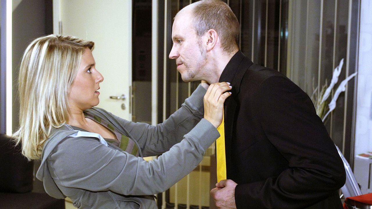 Anna-und-die-Liebe-Folge-29-04-sat1-oliver-ziebe - Bildquelle: SAT.1/Oliver Ziebe