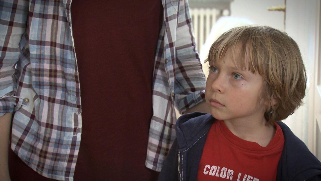 Das-Kind-meines-Mannes20 - Bildquelle: SAT.1